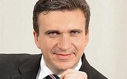ЕС уже открыл свои рынки для Украины, - Шеремета
