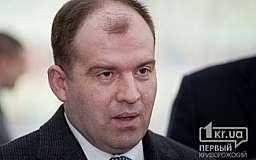 Волна агрессии, охватившая страну, разбилась о Днепропетровщину и пошла на спад, - Д. Колесников