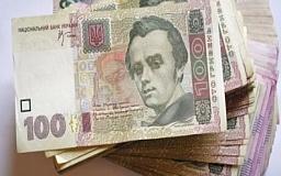 На криворожские сайты планируется выделить 473 тыс. гривен