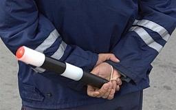 ГАИ поделилось, когда будут выдаваться биометрические права