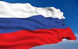 Российское гражданство можно будет купить