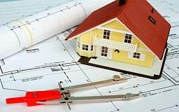 Новые правила регистрации недвижимости (Разъяснение юристов)