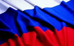Россия готова выступить в качестве посредника между оппозицией и украинской властью