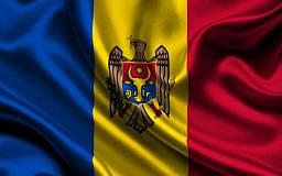 Украинцам предлагают за 5 тыс. долларов сделать паспорт гражданина Молдовы