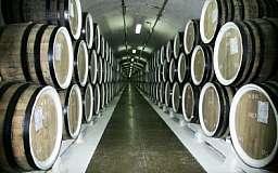 С 1 марта в Украине поднимется цена на вино и шампанское