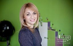 «Я - профессионал». Виртуоз парикмахерского искусства Ирина Сергиенко побеседовала с Первым Криворожским о своей творческой профессии