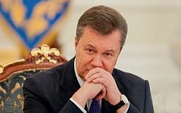 Договор между властью и оппозицией ограничит полномочия Януковича