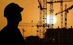 Падение промпроизводства Украины активно ускорилось