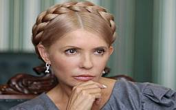 Кортеж машин с Тимошенко уже выехал из харьковской больницы