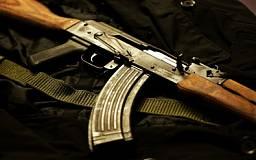 На главу Апостоловской райадминистрации напали вооруженные «работники прокуратуры»