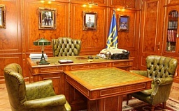 Состояние семьи Януковича оценивают в 12 миллиардов долларов