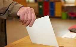 Регионалы готовы рассказать о подтасовке выборов Януковичем