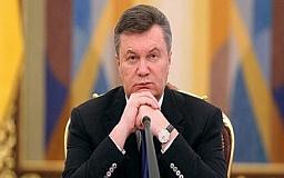 Виктор Янукович запланировал провести пресс-конференцию в Ростове-на-Дону