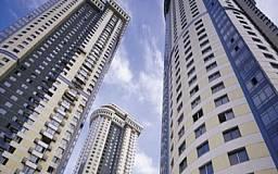 Теперь украинцы будут по-новому регистрировать недвижимость