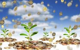 Днепропетровщина стала лидером страны по привлечению капитальных и прямых иностранных инвестиций