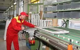 Станет ли малый и средний бизнес основой экономики региона – вопрос риторический?
