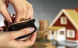 Что не облагается налогом на недвижимость?
