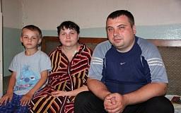 В Кривом Роге стреляют? История криворожских беженцев бежавших в Беларусь или Новые сказки о главном