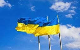 Ответный шаг - Генпрокуратура Украины открыла дело против сотрудников Следственного комитета России