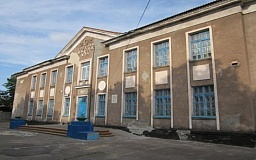 В Кривом Роге прокуратура не позволила местной власти безосновательно закрыть школу