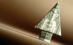 Рост инфляции в Украине составит 19% - МВФ