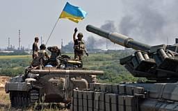 Пленниками на Донбассе остаются более 600 украинцев