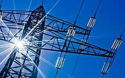 Украине предрекают серьезные проблемы с электроэнергией