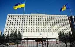 В ЦИК прогнозируют, что предварительные итоги голосования на парламентских выборах станут известны 29-30-го октября