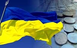 Программа поддержки Украины должна быть увеличена — МВФ