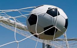 Команда «Лозоватка» из Кривого Рога стала лучшей на Кубке Днепропетровской области по футболу