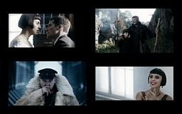 В Кривом Роге презентуют украинский фильм «Поводырь», выдвинутый на премию «Оскар»