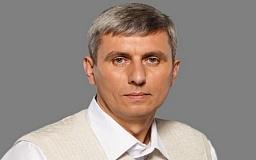 Андрей Гальченко: Криворожане не хотят очередного хаоса и разрухи, которые неизбежно следуют за радикальными действиями