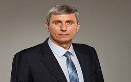 Андрей Гальченко: Нужно сделать все, чтобы в стране воцарился мир и тогда нам не нужно будет брать деньги в долг