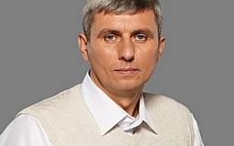 Почему я буду поддерживать Андрея Гальченко