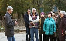 Андрей Гальченко: «Мы должны решать конкретные вопросы, которые сегодня наиболее всего волнуют людей, а не обещать золотые горы»