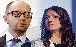 Женщины в парламенте:  украинцы не готовы пустить прекрасную половину в Верховную Раду