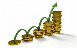 Решить проблему с инфляцией в Украине получится через 1,5 года