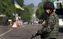 На Днепропетровщине будет создана новая воинская часть, - Корбан