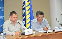 Информационное оружие в агрессии Российской Федерации против Украины занимает первое место, - Филатов