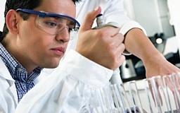 В сентябре Кривой Рог примет научный пикник «Scientific fun»