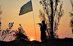 Силы АТО полность контролируют Иловайск Донецкой области