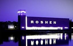 В первую очередь Порошенко продаст «Roshen»