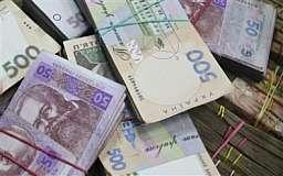 О налогообложении кредита (Разъяснения налоговиков)