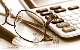 Днепропетровская область имеет сильную позицию в бюджетной сфере