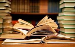 Минобразования Украины опубликует все школьные учебники онлайн
