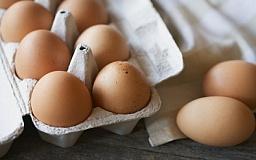 Цены на куриные яйца должны привести к экономически обоснованному уровню