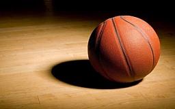 Победителями областного чемпионата школьных команд по баскетболу стали спортсмены из Кривого Рога