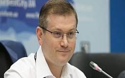 Александр Вилкул готов помогать новой власти развивать Днепропетровщину
