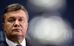 Янукович отдавал приказ через Администрацию о применении оружия против митингующих - ГПУ