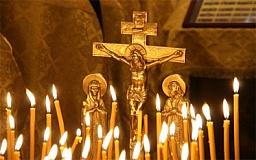 КП «Ритуал Сервис Плюс» уличили в присвоении средств